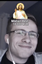 BrainRTP's avatar