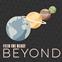FTB Beyond