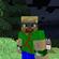 DarkLinkachu's avatar