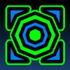 Ziem's avatar
