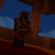Ganondorf629's avatar