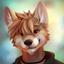 RedYoshi's avatar
