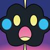 topfpflanze91's avatar
