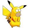 Shenton's avatar