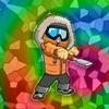 Drullkus's avatar