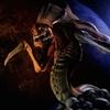 temhawk's avatar