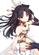 SYM_SK's avatar