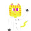 Nibby49's avatar