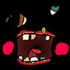 pr0ph3cyn0b0dy's avatar