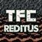 TerraFirmaCraft Reditus
