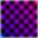 plopp's avatar