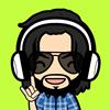 OontzMonster's avatar