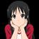 Noku345's avatar