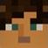 DimensionsInTime's avatar