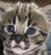 Crackomint's avatar