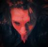 BrendanatorX's avatar