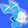 Pengu61151's avatar