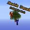Newbie Block Modded Skyblock World