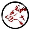 Mack_Quiver's avatar