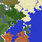 Xaero's Minimap