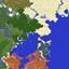 ADT-Team - Xaero's Minimap