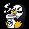 Darkosto's avatar