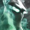ThePhail's avatar