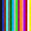 Colors: BT