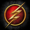 thetrueforce's avatar