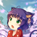 Aurtik's avatar