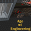 Age of Engineering