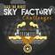 FTB Skyfactory Challenges