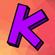 Kulkinz's avatar