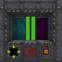 Uranium Big Reactor