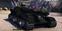 "SU-101 ""Darkwing Duck"" (v1.4X)"