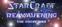 StarCraft Reawakening