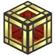 tamoozbr's avatar