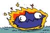 SaltyXerloz's avatar