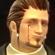 Tencao's avatar