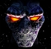 Telenil's avatar