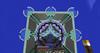 Daenarys99's avatar