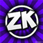 ZerkoMod