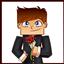 2008Choco's avatar