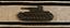 View Panzergefahr's Profile