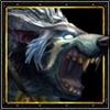StormFX's avatar