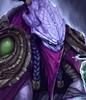 Dimbasz91's avatar