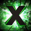 Xaumax's avatar