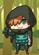 QingS's avatar
