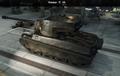 M6 Heavy to M6A2E1 (Mutant) Mod
