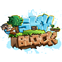 SkyBlock: Advanced